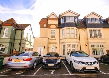 Thumbnail 2 bedroom flat for sale in Mount Pleasant Road, Hastings, East Sussex