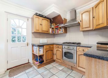 Thumbnail 3 bed semi-detached house for sale in Spring Close, Borehamwood