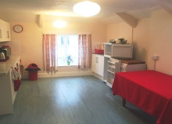Thumbnail 2 bedroom flat to rent in Fore Street, Trewoon, St. Austell