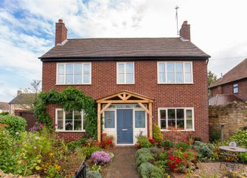 Thumbnail 3 bed property for sale in Church Street, Olney