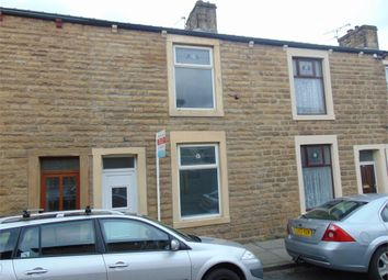 Thumbnail 2 bed terraced house to rent in Waterloo Street, Clayton Le Moors, Accrington, Lancashire