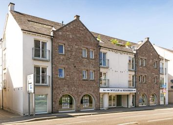 Thumbnail 1 bed property for sale in Flat 8, Howards Court, Caledonian Road, Perth