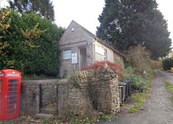 Thumbnail Commercial property for sale in High Street, Yetminster, Sherborne