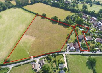Thumbnail 5 bed detached house for sale in Chapel Lane, Blackboys, Uckfield