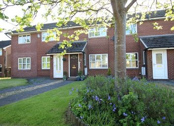 Thumbnail 2 bed property for sale in Liverpool Road, Ormskirk