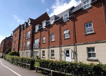 Thumbnail 2 bed flat for sale in Colchester, Essex