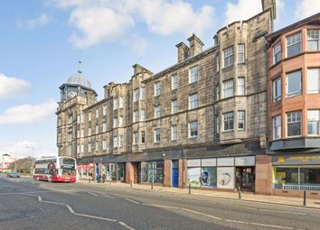 Thumbnail 1 bed flat for sale in 170 (1F2) Great Junction Street, Leith, Edinburgh