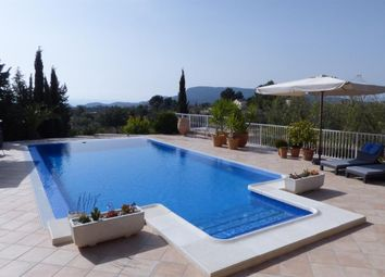 Thumbnail 3 bed detached house for sale in Aledo, Murcia, Spain