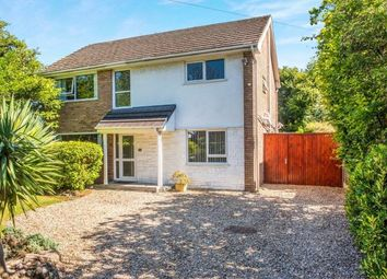 3 bed detached house for sale in Duke Street, Formby, Liverpool, Merseyside L37