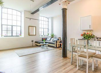 2 bed flat to rent in Gillingham Road, Gillingham ME7