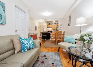 Thumbnail 3 bed property for sale in 3099 Heath Avenue Bronx, Bronx, New York, 10463, United States Of America