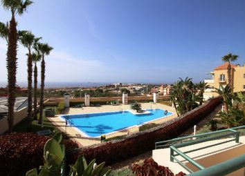 Thumbnail 3 bed apartment for sale in Los Castaños, El Madronal, Tenerife, Spain