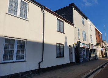3 bed terraced house for sale in Cowick Street, St Thomas, Exeter EX4