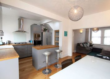 3 bed terraced house for sale in Estcourt Road, Woodside, London SE25