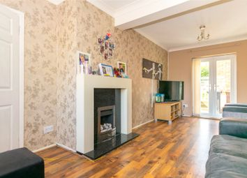 3 bed terraced house for sale in Eastwood Garth, Swarcliffe, Leeds LS14