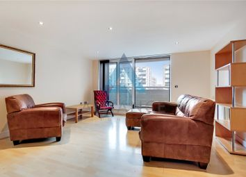 Wards Wharf Approach, London E16. 2 bed flat for sale