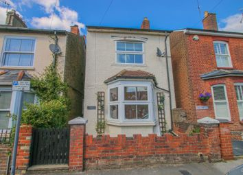 Thumbnail 3 bed property for sale in Markenfield Road, Guildford