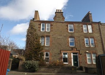 2 bed flat to rent in Taits Lane, Dundee DD2