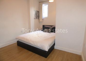 Thumbnail Room to rent in Brand Close, Seven Sisters Road, London