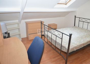 Thumbnail 8 bed shared accommodation to rent in Manor House Road, Jesmond, Newcastle Upon Tyne