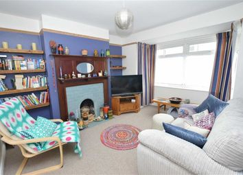 Thumbnail 3 bed property for sale in Etherington Drive, Hull