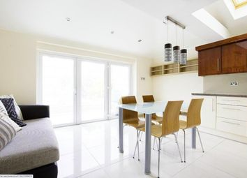 Thumbnail 5 bed end terrace house for sale in Garratt Lane, Tooting, London, London