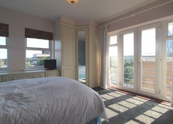 Thumbnail Room to rent in Selden Hill, Hemel Hempstead