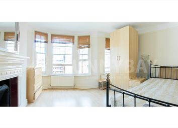 Thumbnail Room to rent in Lisson Street, Marylebone