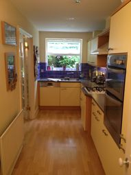 Thumbnail 4 bed terraced house to rent in Penners Gardens, Surbiton, Surbiton