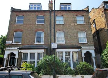 Thumbnail Flat for sale in Alexandra Grove, London