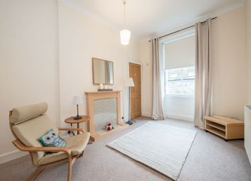 Thumbnail 1 bed flat to rent in Comely Bank Row, Stockbridge