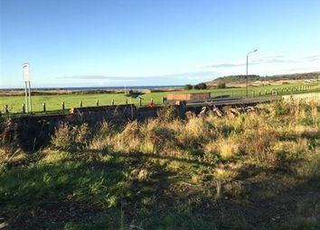 Thumbnail Land for sale in Turnberry Road, Maidens, Girvan