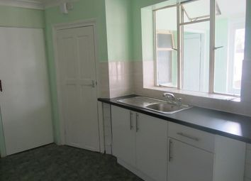Thumbnail 1 bedroom property to rent in Freelands Road, Cowley, Oxford, Oxfordshire