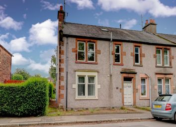 Thumbnail 3 bed flat for sale in Verdon Place, Dumfries