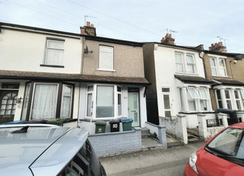 Thumbnail Property to rent in Harwoods Road, Watford