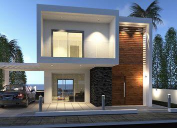 Thumbnail Villa for sale in Anarita, Paphos, Cyprus