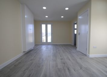 Thumbnail 2 bed flat to rent in Boscombe Road, South Wimbledon