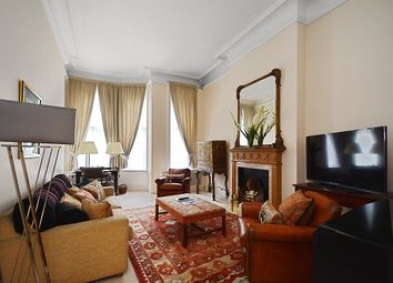Thumbnail 1 bed flat to rent in Wilbraham Place, London