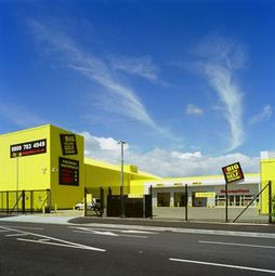 Thumbnail Warehouse to let in Big Yellow Portsmouth, 8-9 Rodney Road, Fratton, Southsea