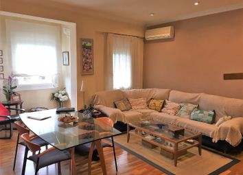 Thumbnail 3 bed apartment for sale in Passeig De Sant Joan, 202, 08037 Barcelona, Spain
