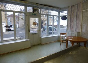 Thumbnail 1 bed flat for sale in Briercliffe Road, Burnley
