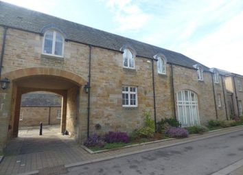 Thumbnail Property for sale in Burn Hall, Darlington Road, Durham