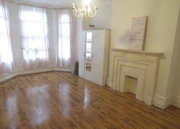 Thumbnail Flat to rent in Welldon Crescent, Harrow-On-The-Hill, Harrow
