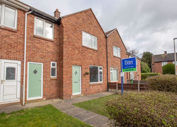 3 bed terraced house to rent in Stevenson Close, Wigan WN3