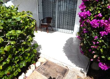 Thumbnail 2 bed apartment for sale in Manuel De Falla, Rioja CC. Villamartin, Orihuela Costa, Alicante, Spain