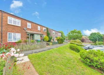 Thumbnail 3 bedroom terraced house for sale in Raymond Close, Seaford