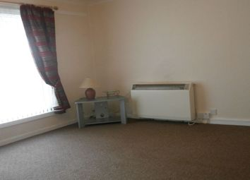 Thumbnail 1 bedroom flat to rent in Cedar Road, Cumbernauld, Glasgow