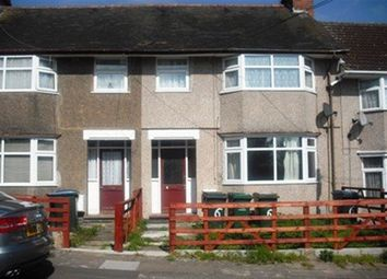 Thumbnail 3 bed property to rent in Christchurch Road, Coundon, Coventry