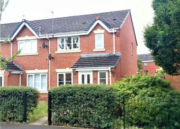 3 bed property to rent in Hansby Drive, Speke, Liverpool L24