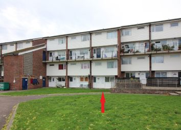 3 bed maisonette for sale in Lumsden Road, Southsea PO4
